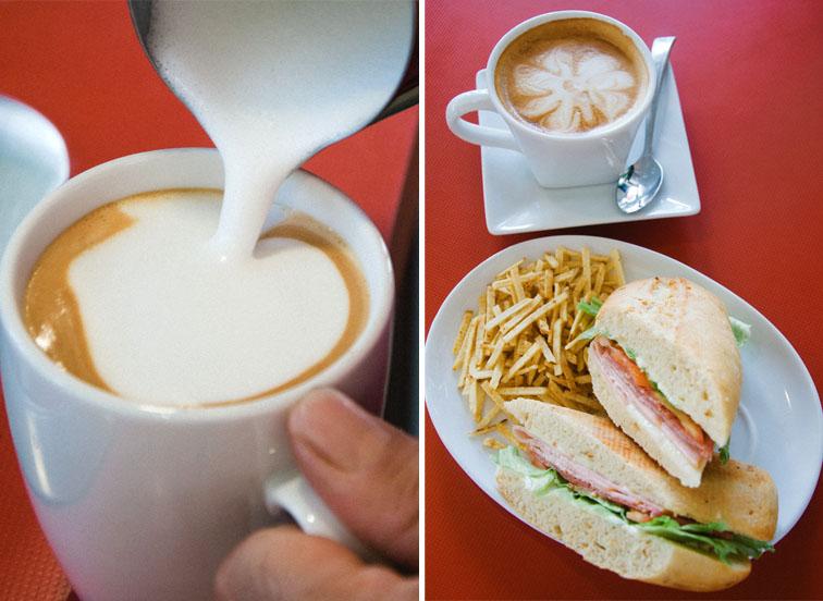 latte-tazza.jpg