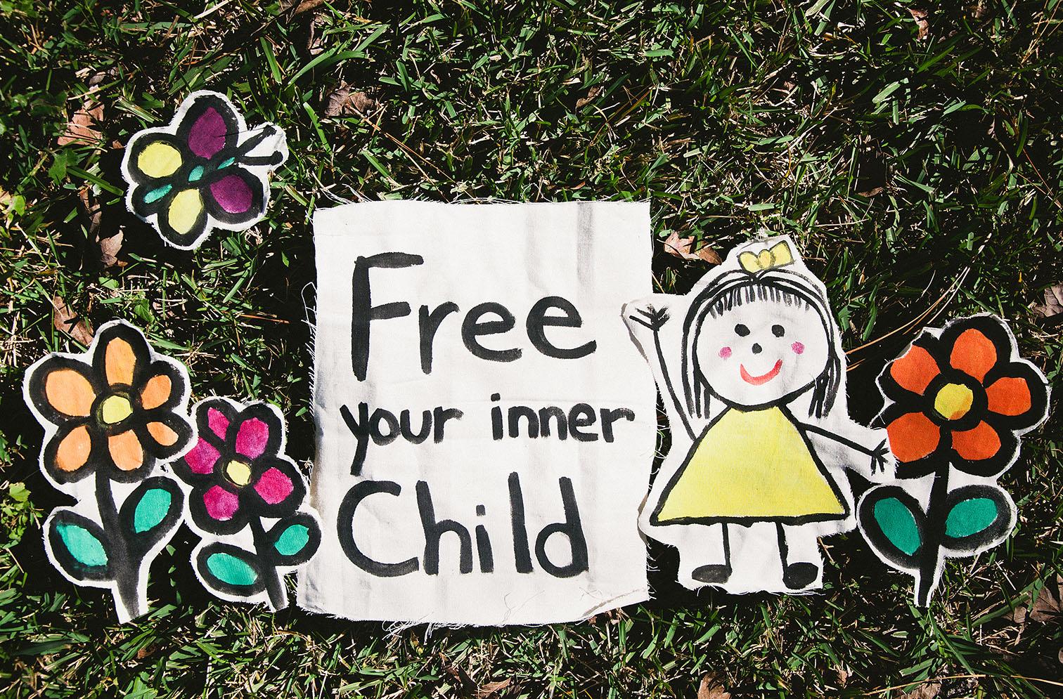 inner child-sheilaburgos-girl.jpg