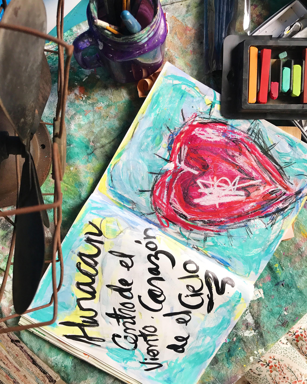 art-journal-words-sheila-burgos.jpg