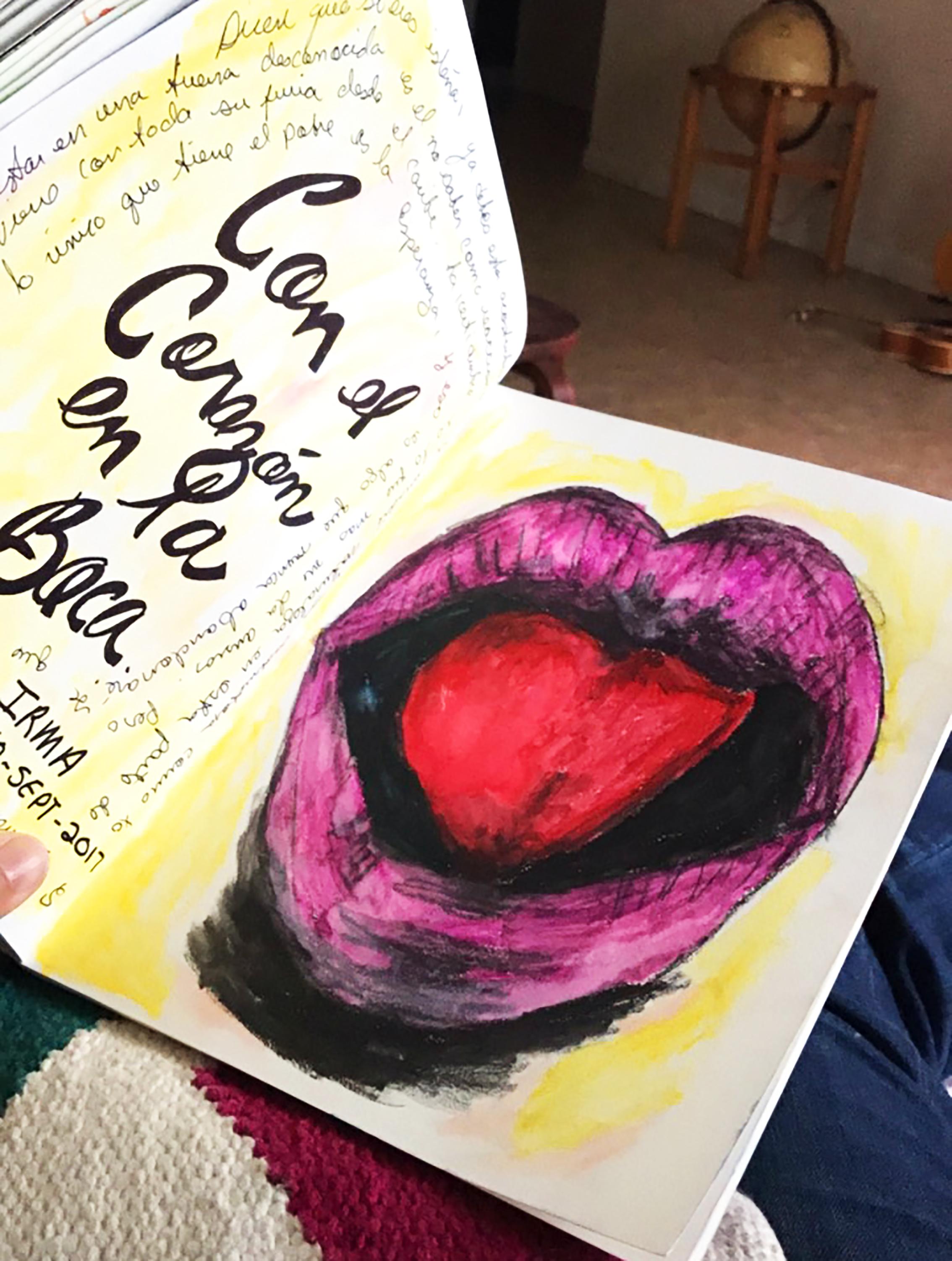 art-journal-sheila-burgos.jpg