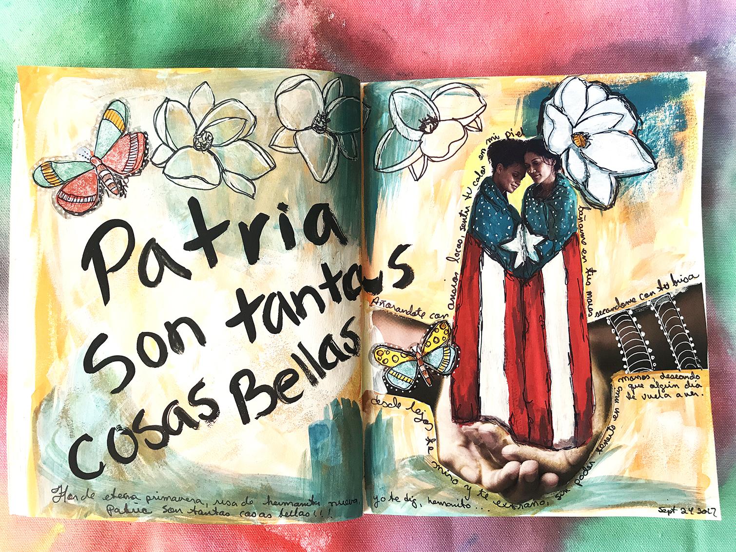 puerto-rico-art-journal-sheila-burgos.jpg