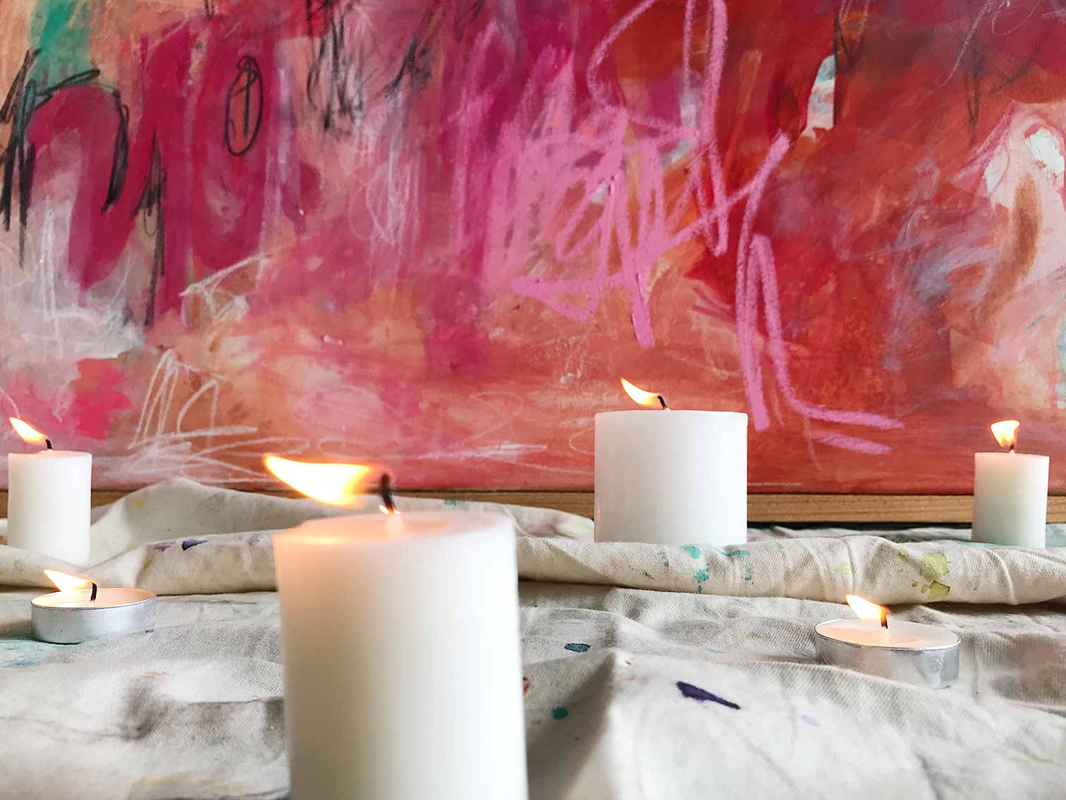 sheila-burgos-pink-moon-candles-closeup.jpg