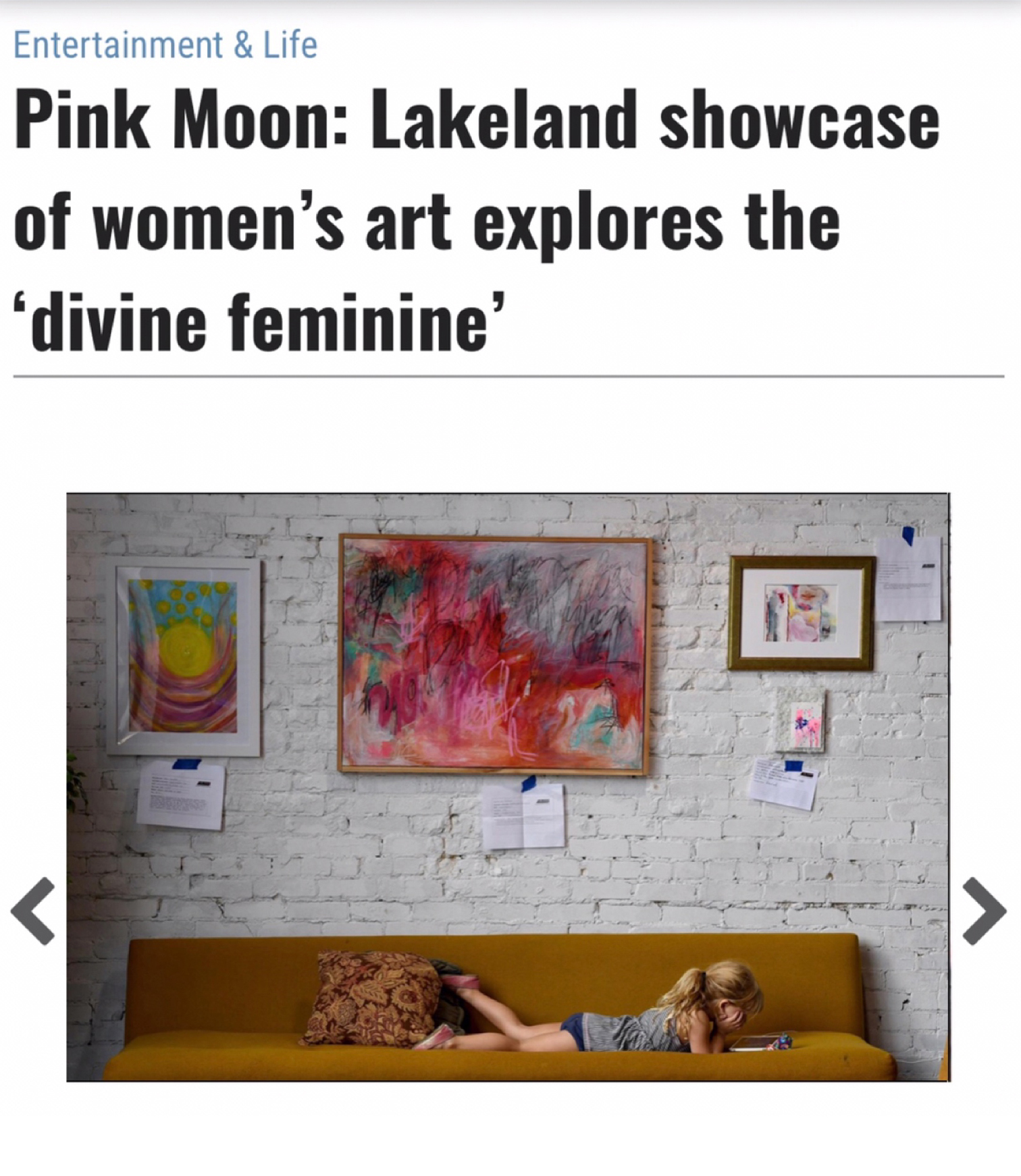 sheila-burgos-pink-moon-diosas-theledger.jpg