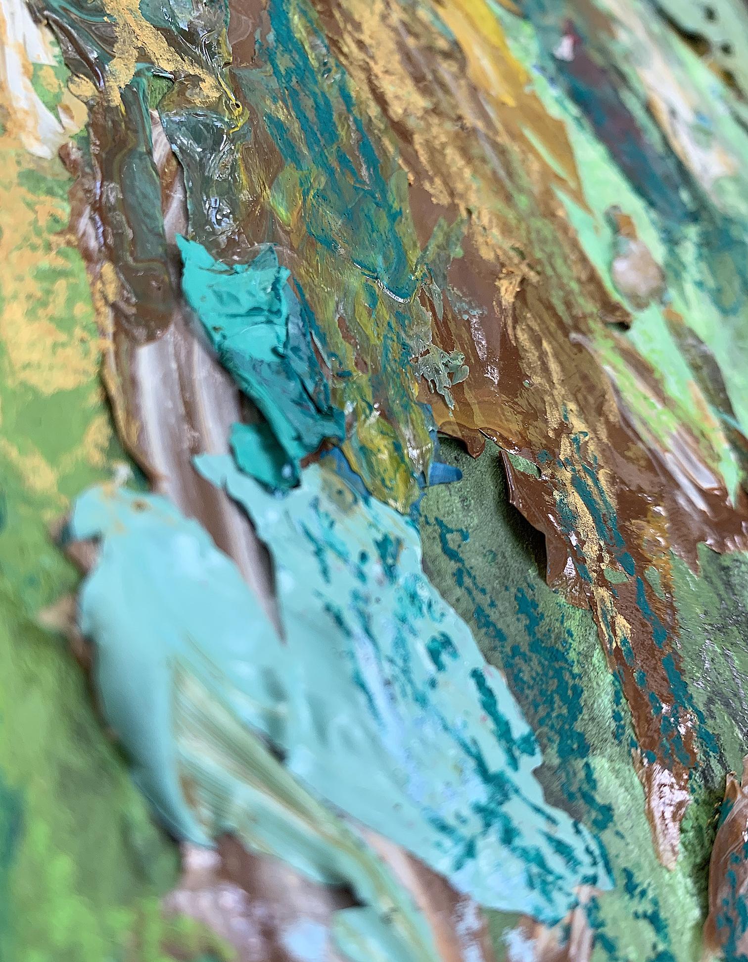 sheila-burgos-mixmedia-art-azules-detail-2.jpg