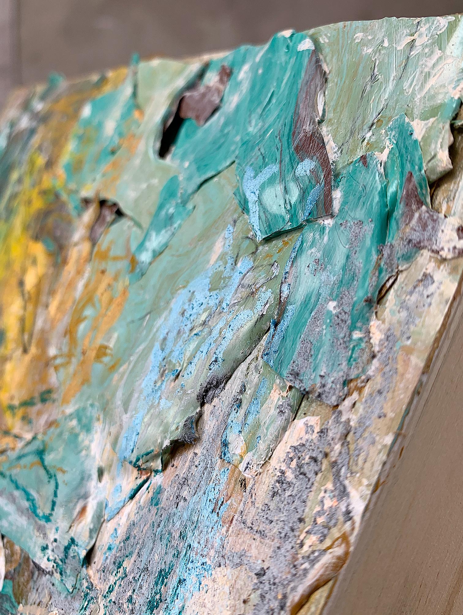 sheila-burgos-mixmedia-art-salinas-detail-2.jpg