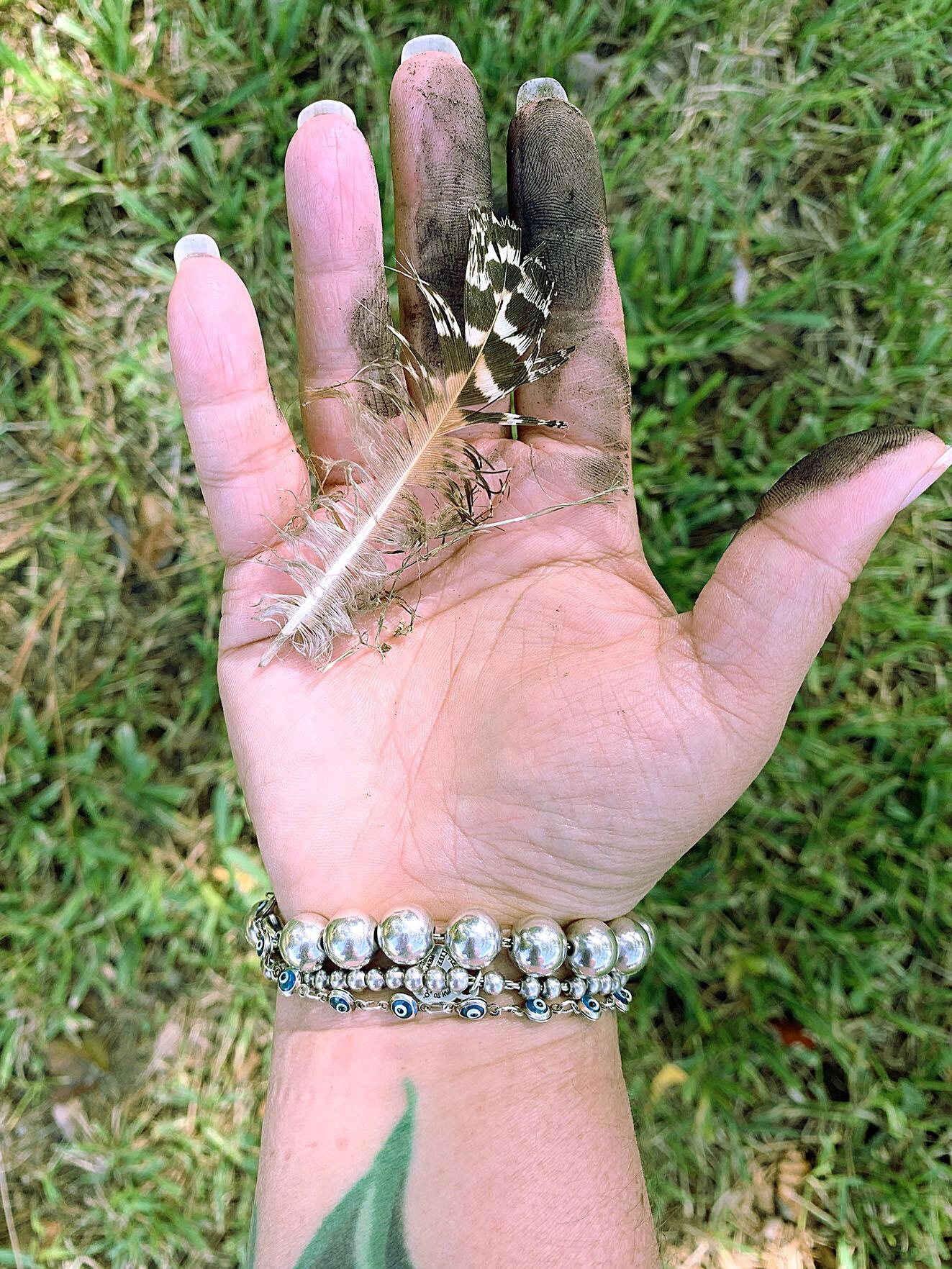 sheila-burgos-earthpigments-feather.jpg