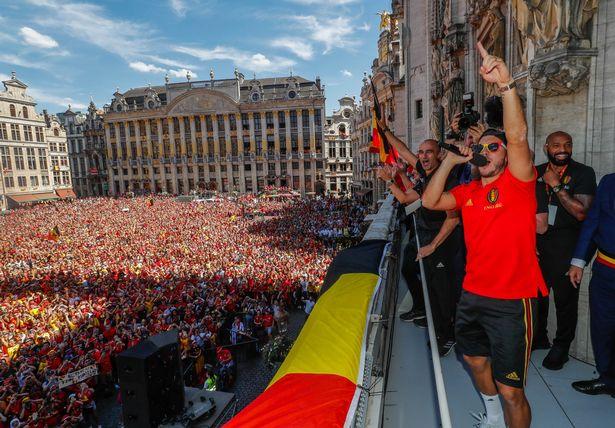 Belgium-feature-FIFA-World-Cup-2018-Brussels-15-Jul-2018.jpg