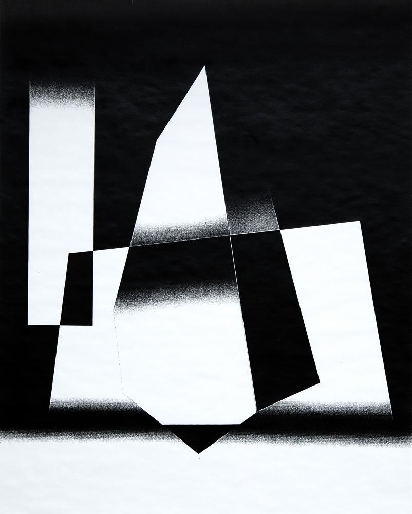 Reuben-Lorch-Miller-07.jpg