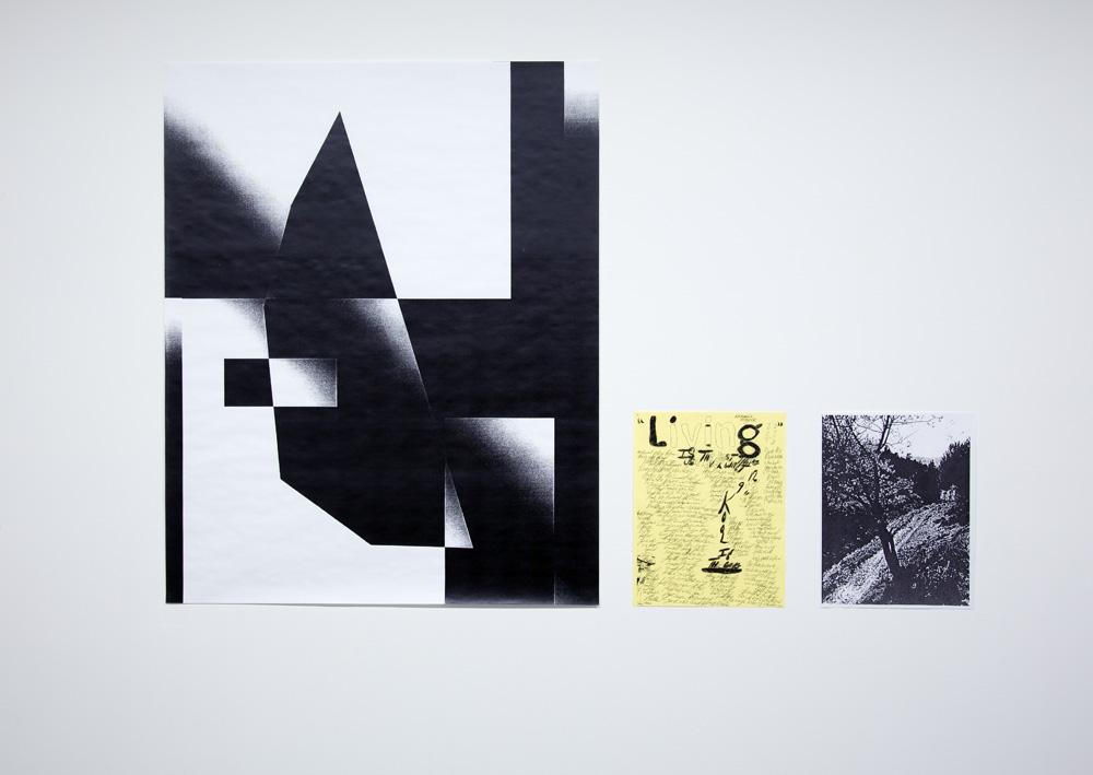 Reuben-Lorch-Miller-10.jpg