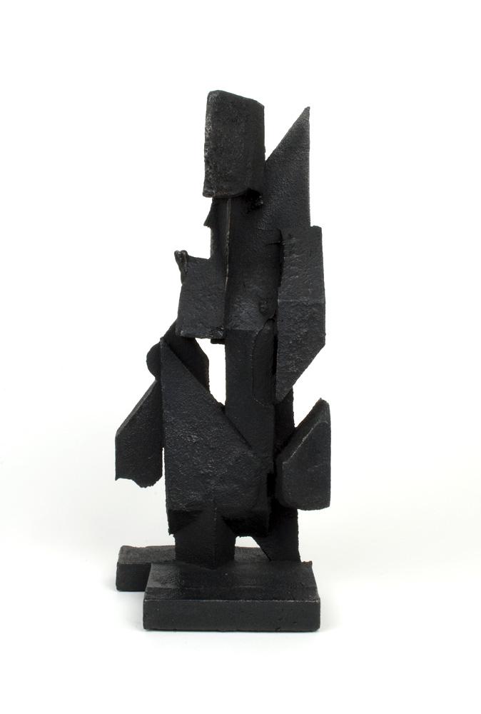 Reuben-Lorch-Miller-09b.jpg