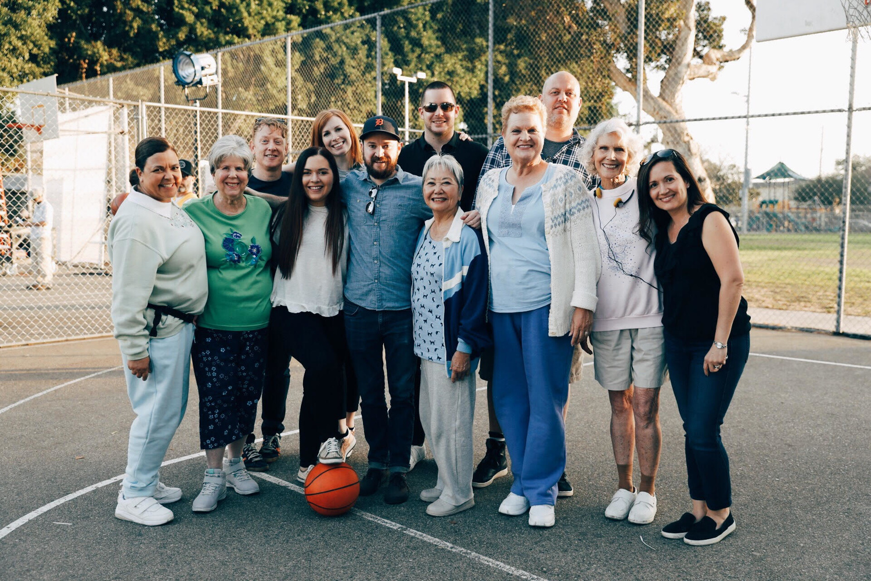 grandma crew.jpg