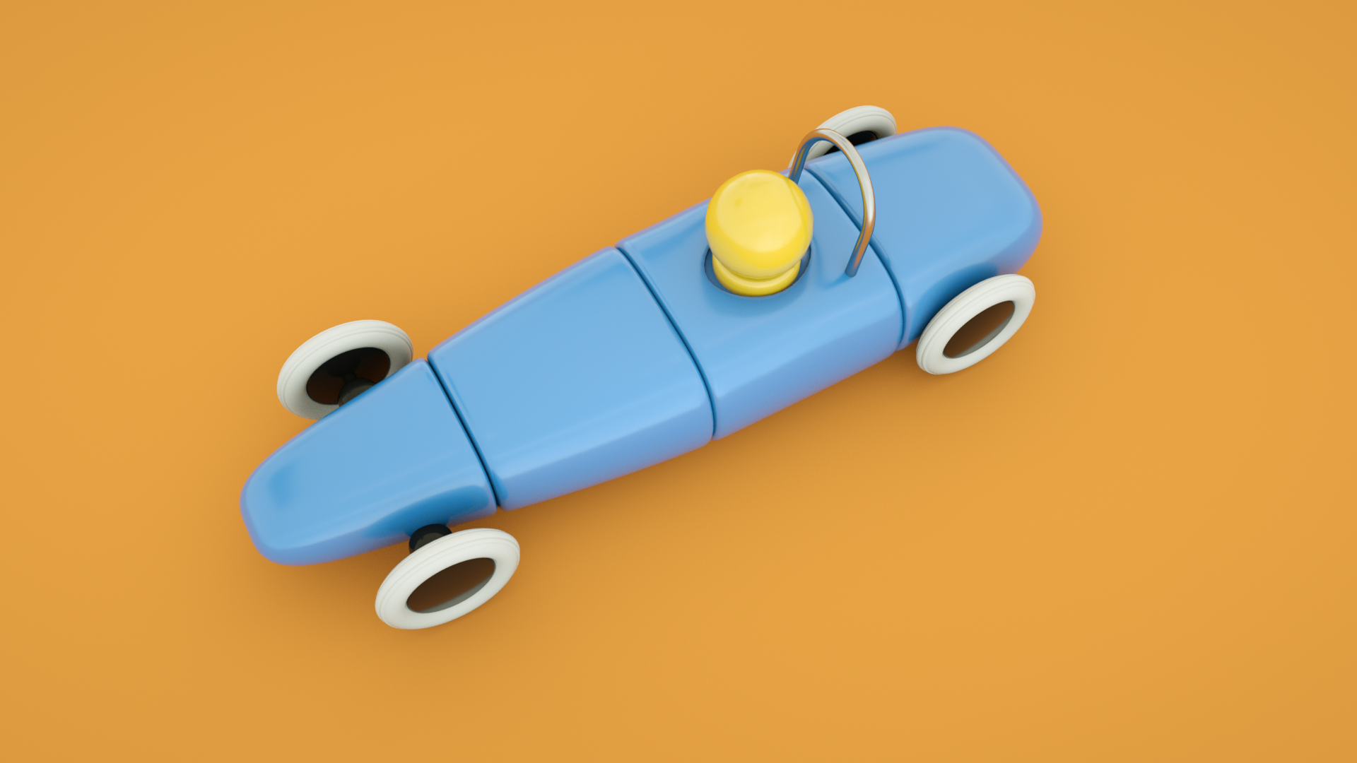 Toy car render test.png