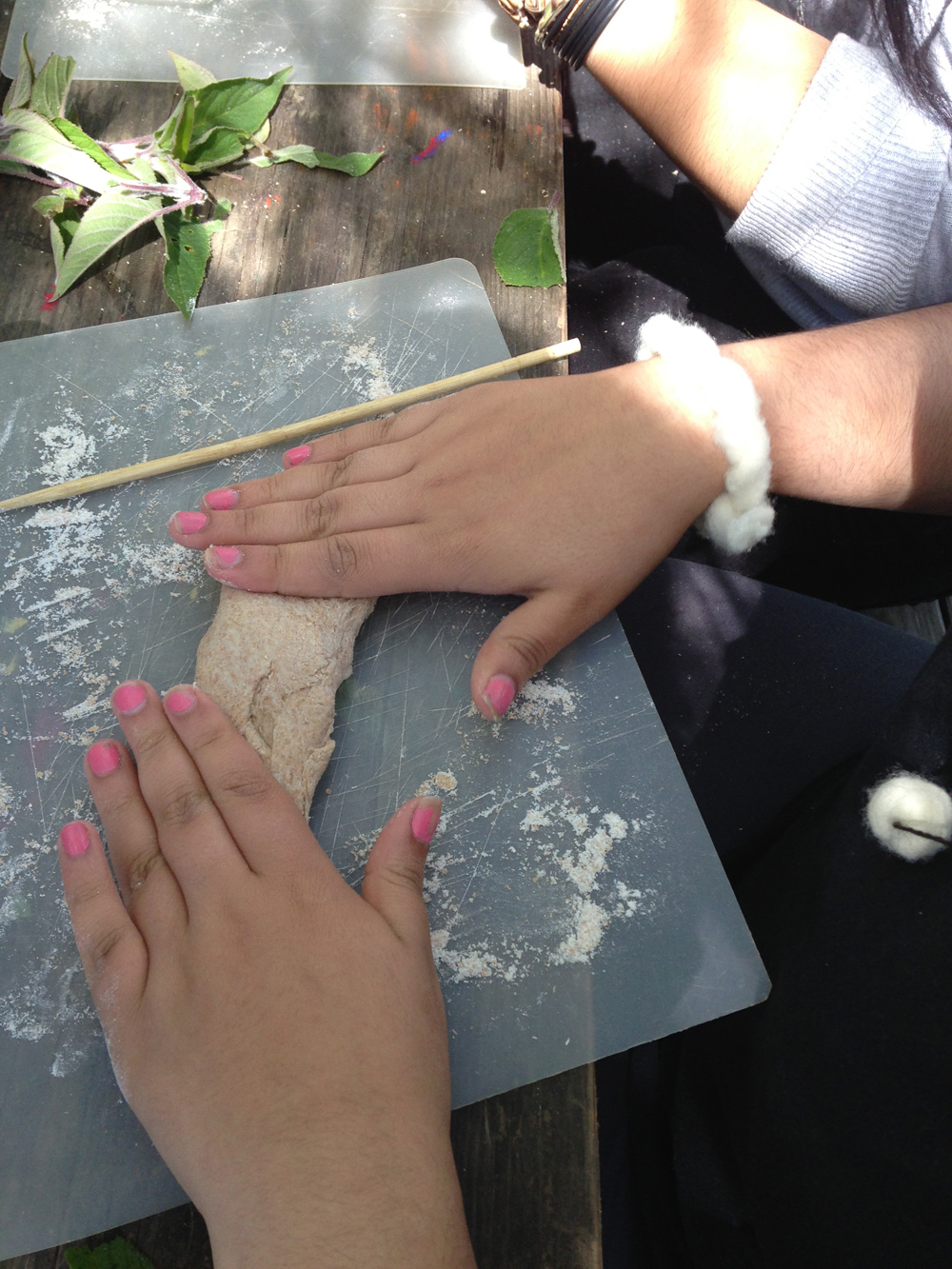Girls Inc_Making Bread(1000px).jpg