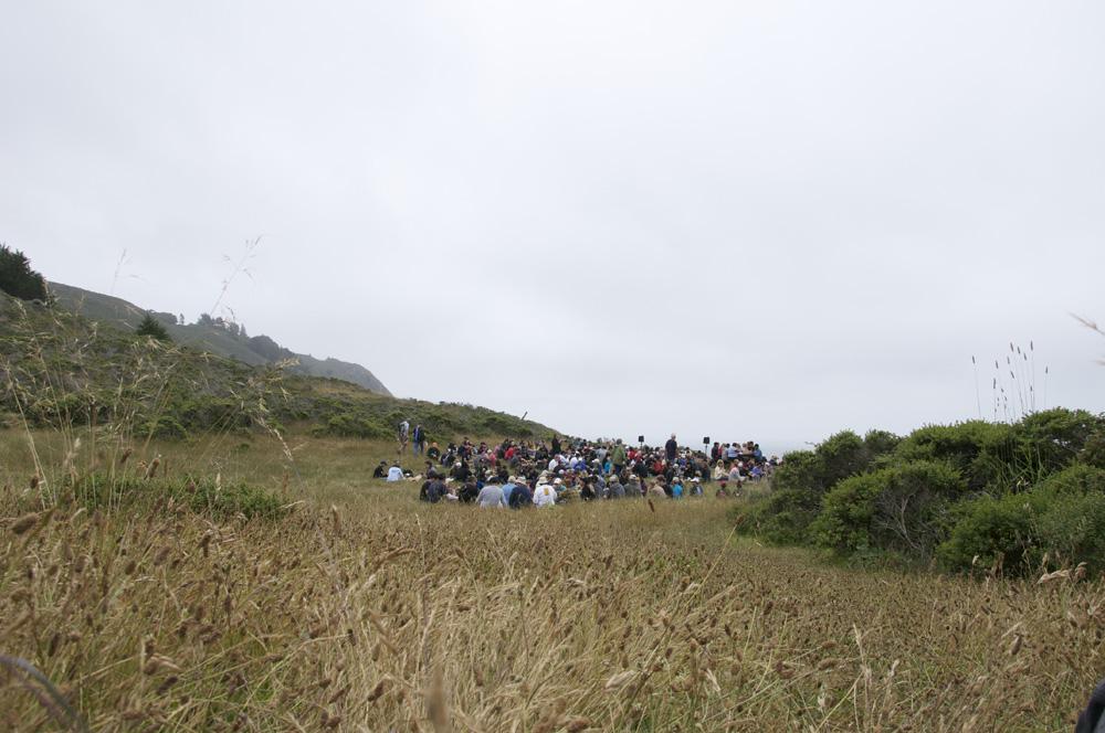 Clif Bar Volunteer Day At Slide Ranch - lumch_3(1000px).jpg