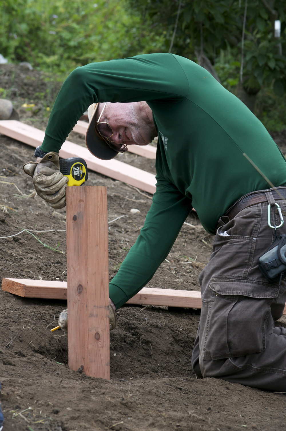 Clif Bar Volunteer Day At Slide Ranch - measuring(1000px).jpg