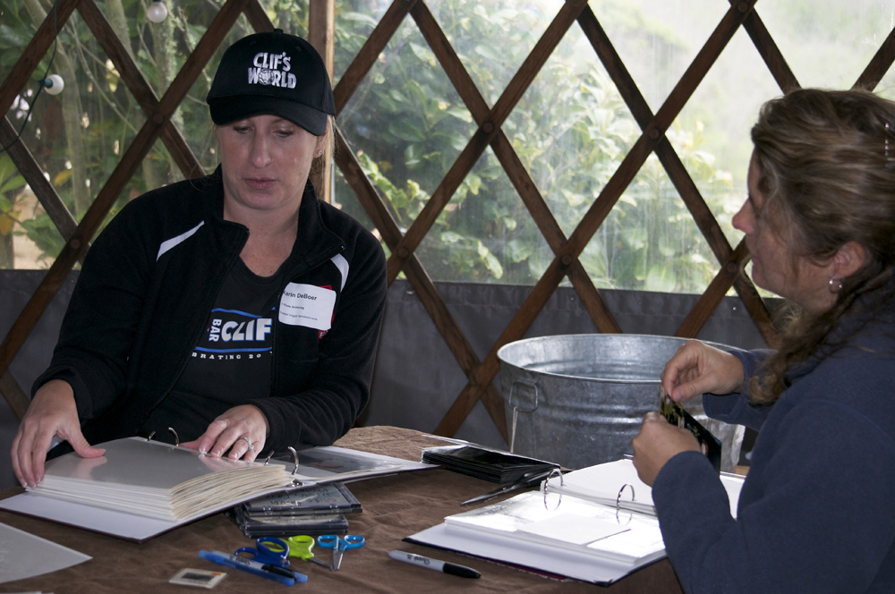 Clif Bar Volunteer Day At Slide Ranch - photo filing(1000px).jpg