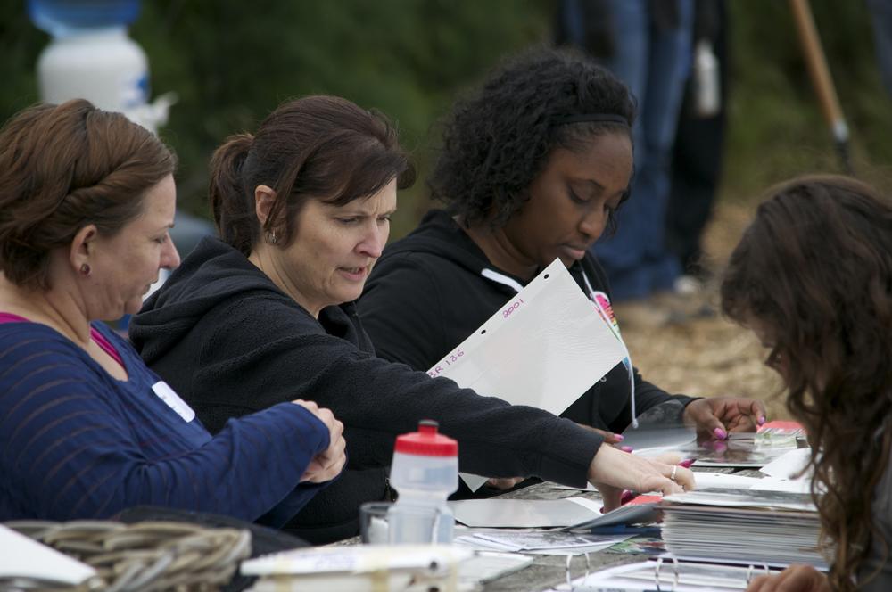 Clif Bar Volunteer Day At Slide Ranch - photo filing_2(1000px).jpg