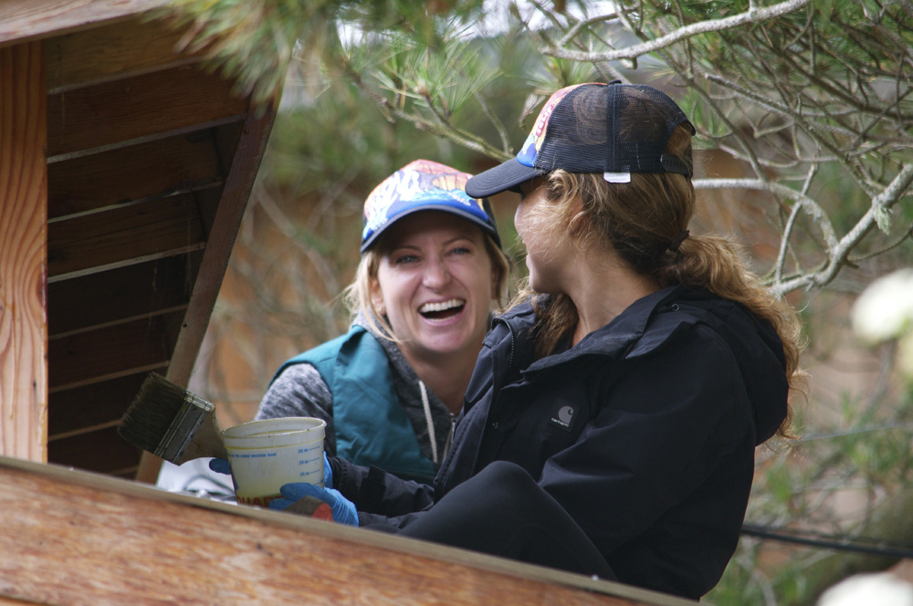 Clif Bar Volunteer Day At Slide Ranch - rooftop(1000px).jpg