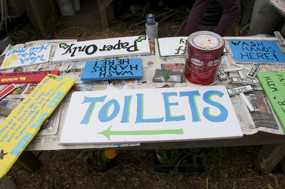 Clif Bar Volunteer Day At Slide Ranch - signs_after(1000px).jpg