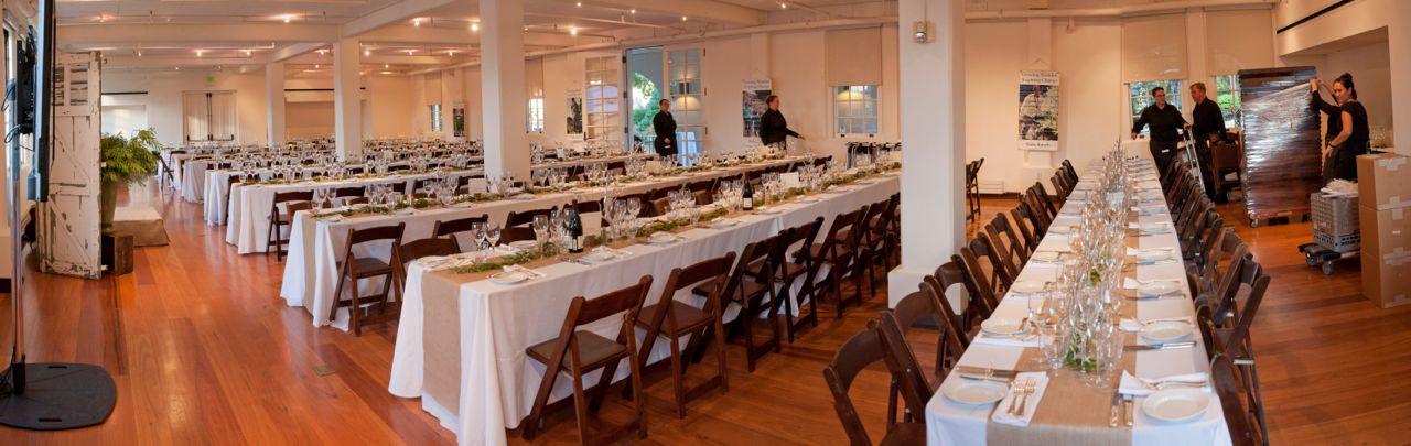 Sliver Trowel Award Dinner 2014 - 03.jpg