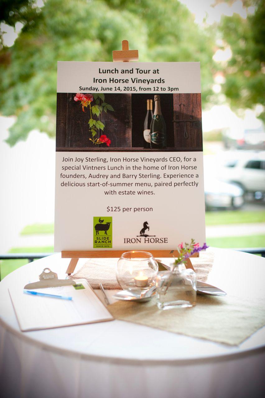 Sliver Trowel Award Dinner 2014 - 08.jpg
