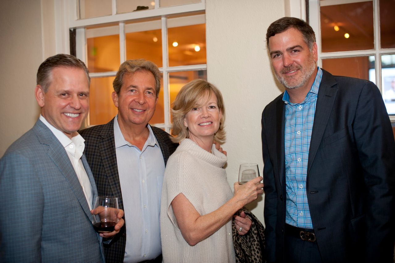 Sliver Trowel Award Dinner 2014 - 13.jpg