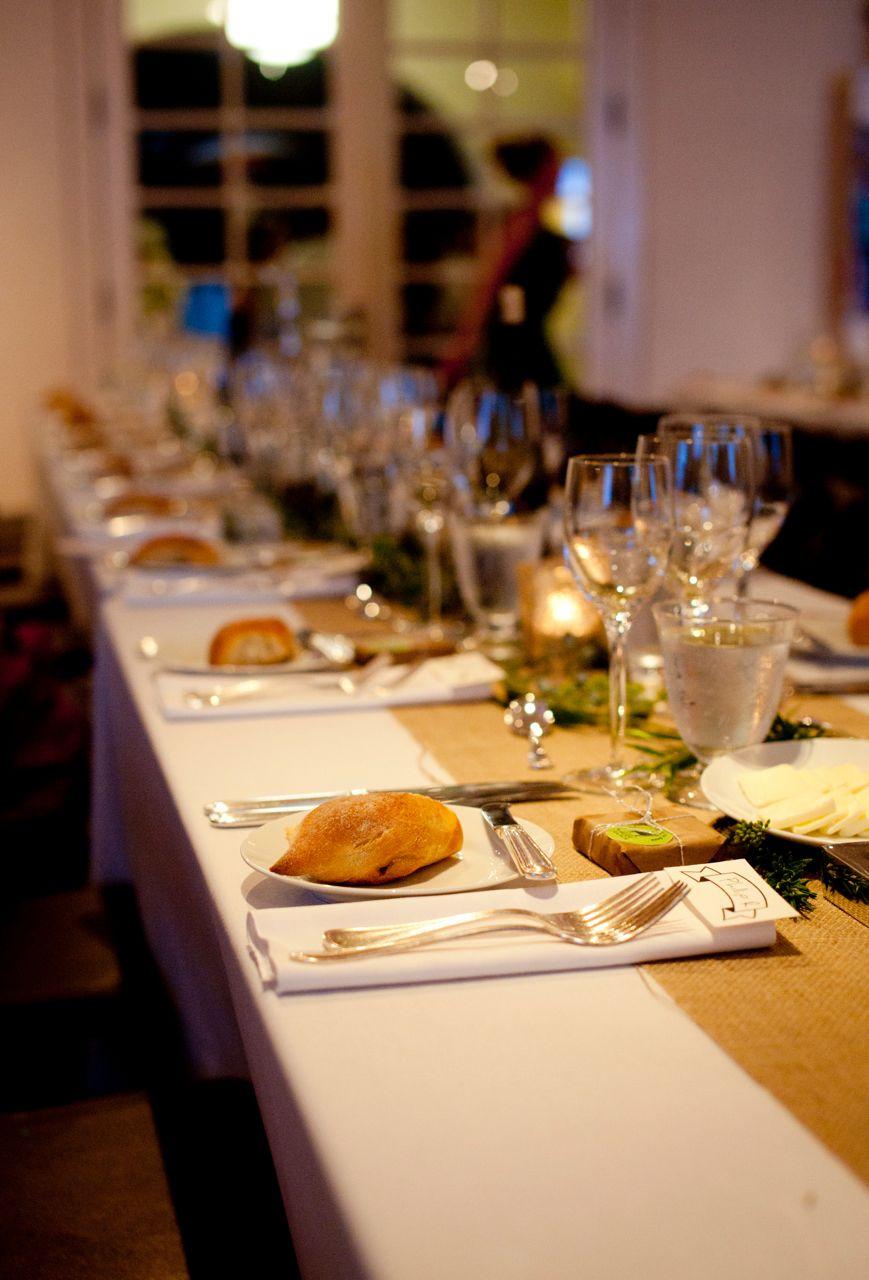 Sliver Trowel Award Dinner 2014 - 15.jpg