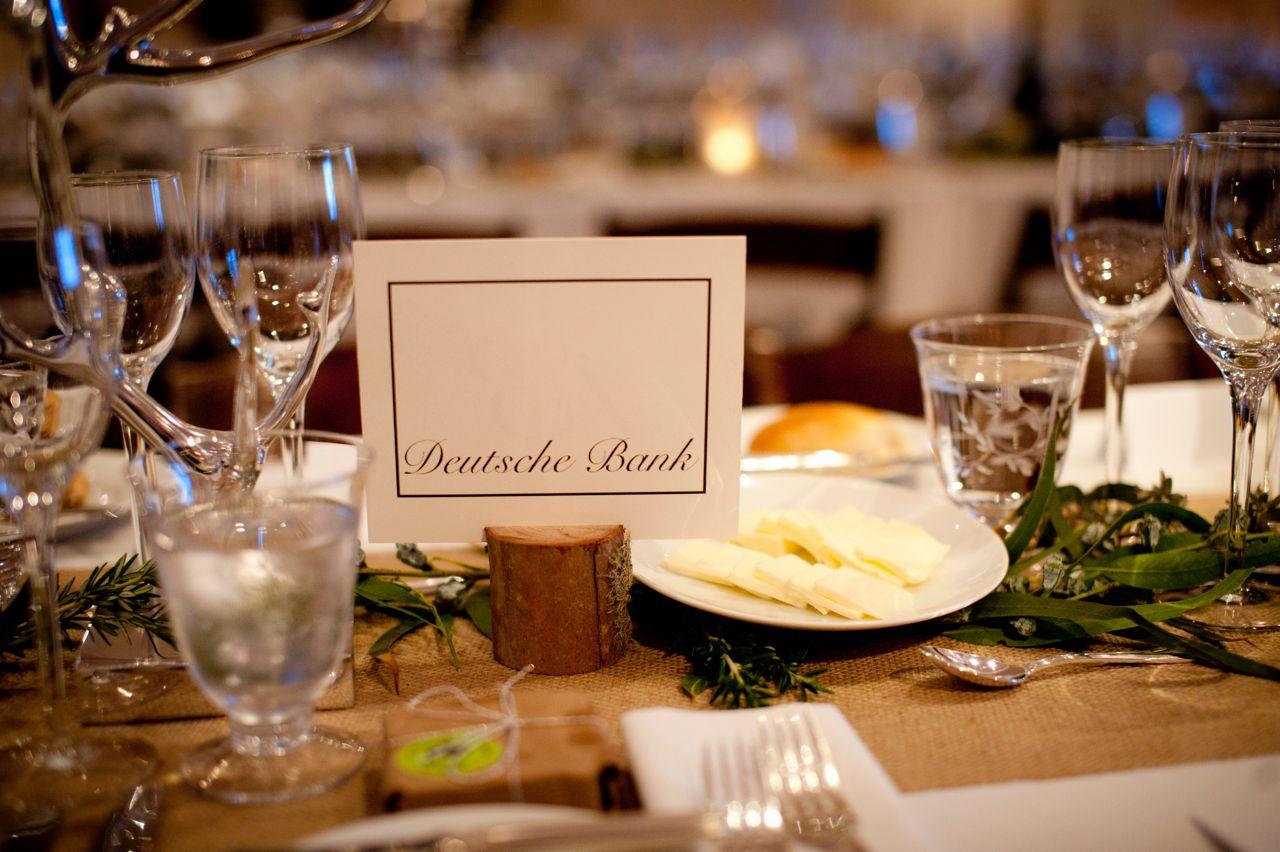 Sliver Trowel Award Dinner 2014 - 16.jpg