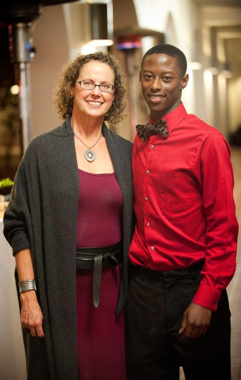 Sliver Trowel Award Dinner 2014 - 20.jpg