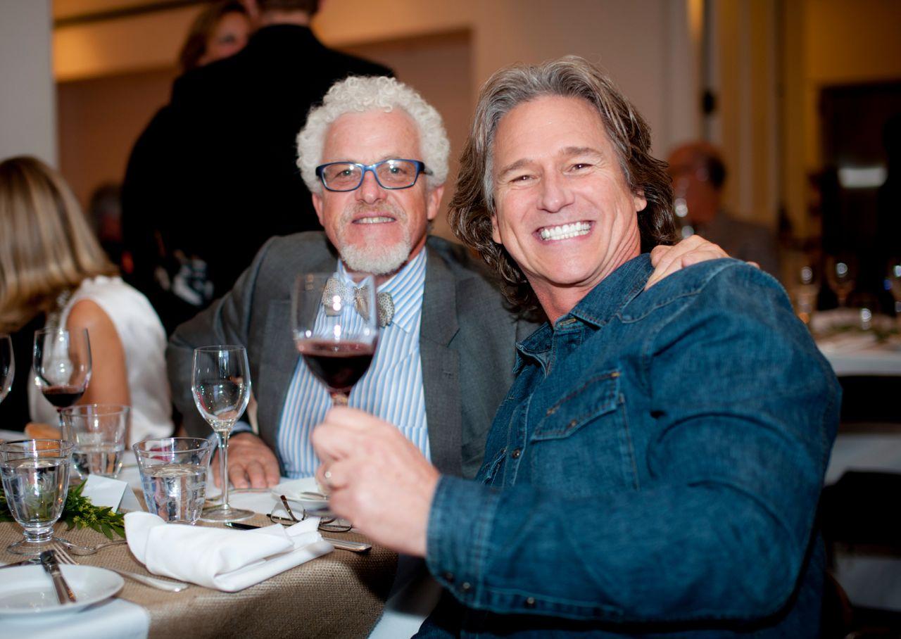 Sliver Trowel Award Dinner 2014 - 25.jpg