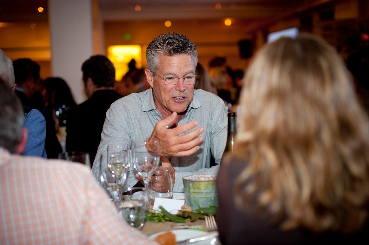 Sliver Trowel Award Dinner 2014 - 27.jpg