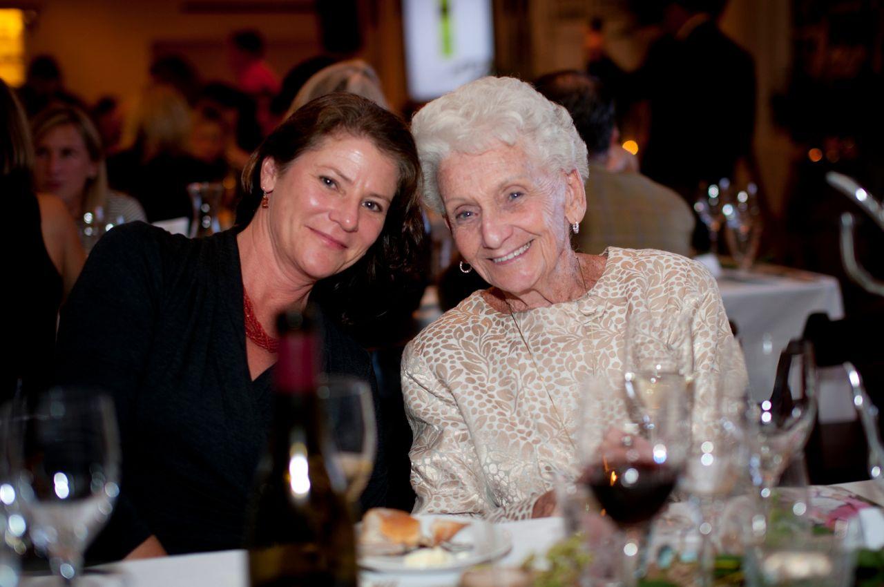 Sliver Trowel Award Dinner 2014 - 26.jpg