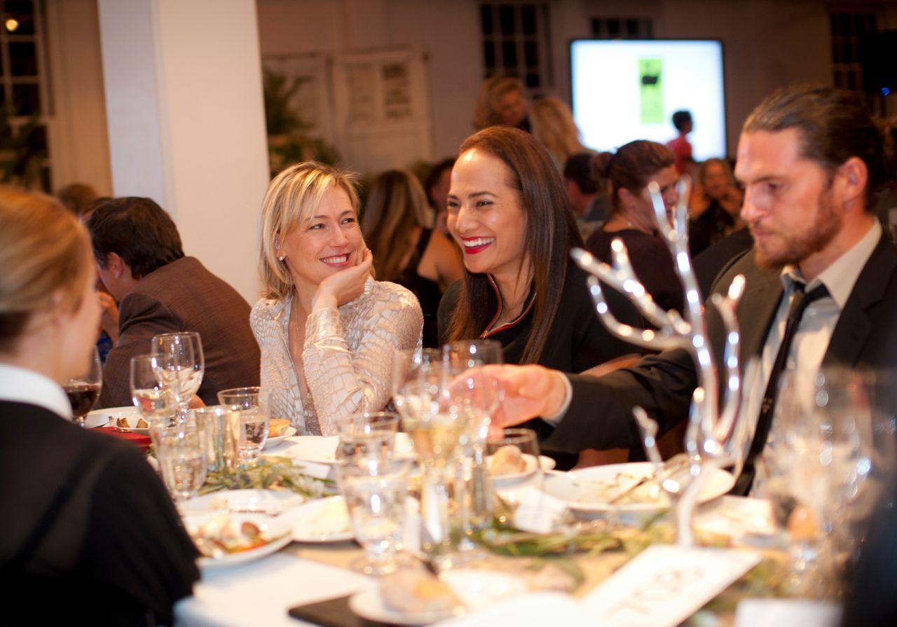 Sliver Trowel Award Dinner 2014 - 30.jpg