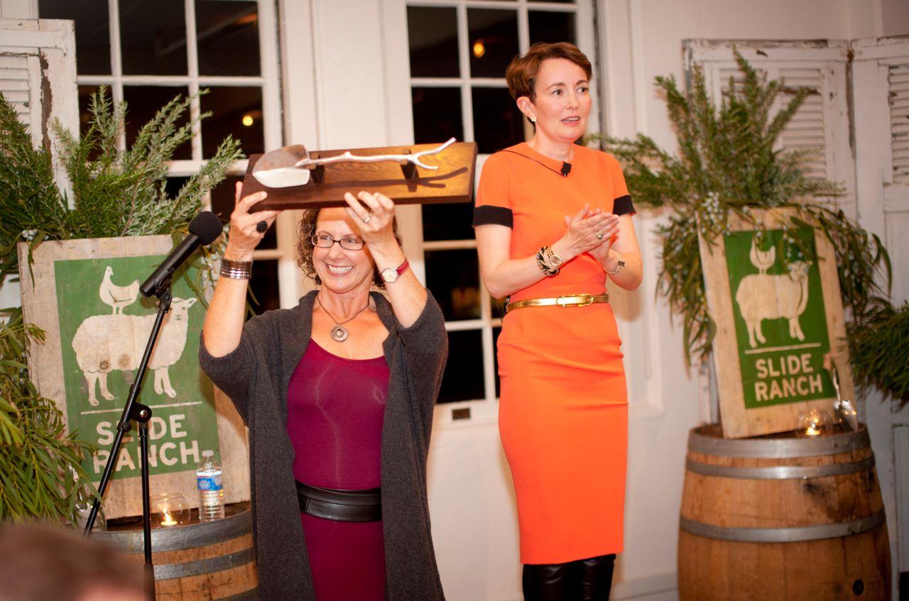 Sliver Trowel Award Dinner 2014 - 31.jpg