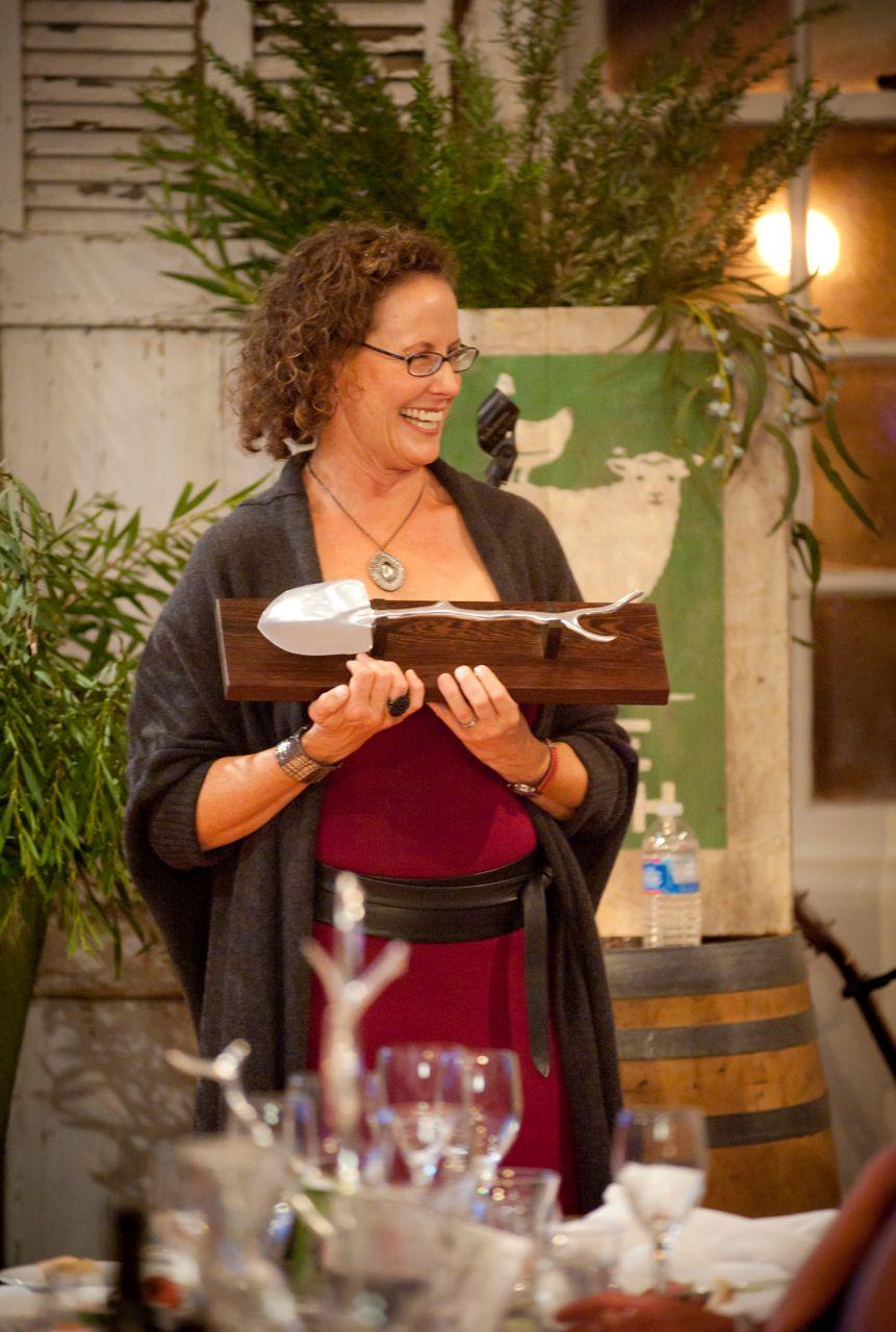 Sliver Trowel Award Dinner 2014 - 32.jpg