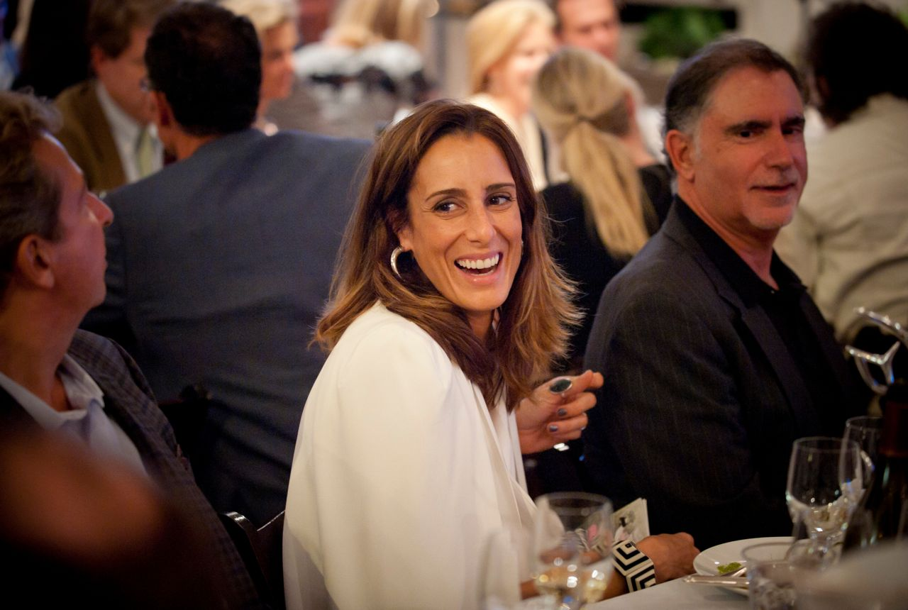 Sliver Trowel Award Dinner 2014 - 34.jpg