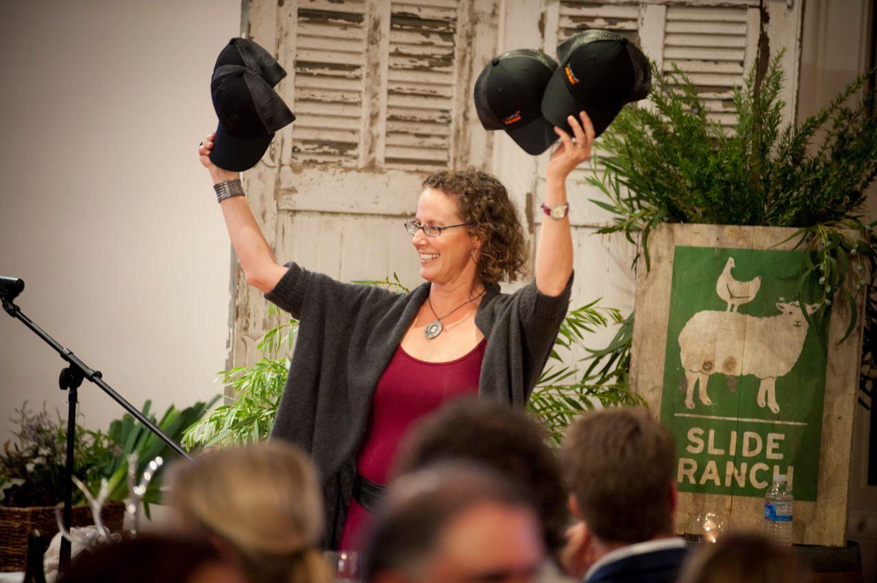 Sliver Trowel Award Dinner 2014 - 35.jpg