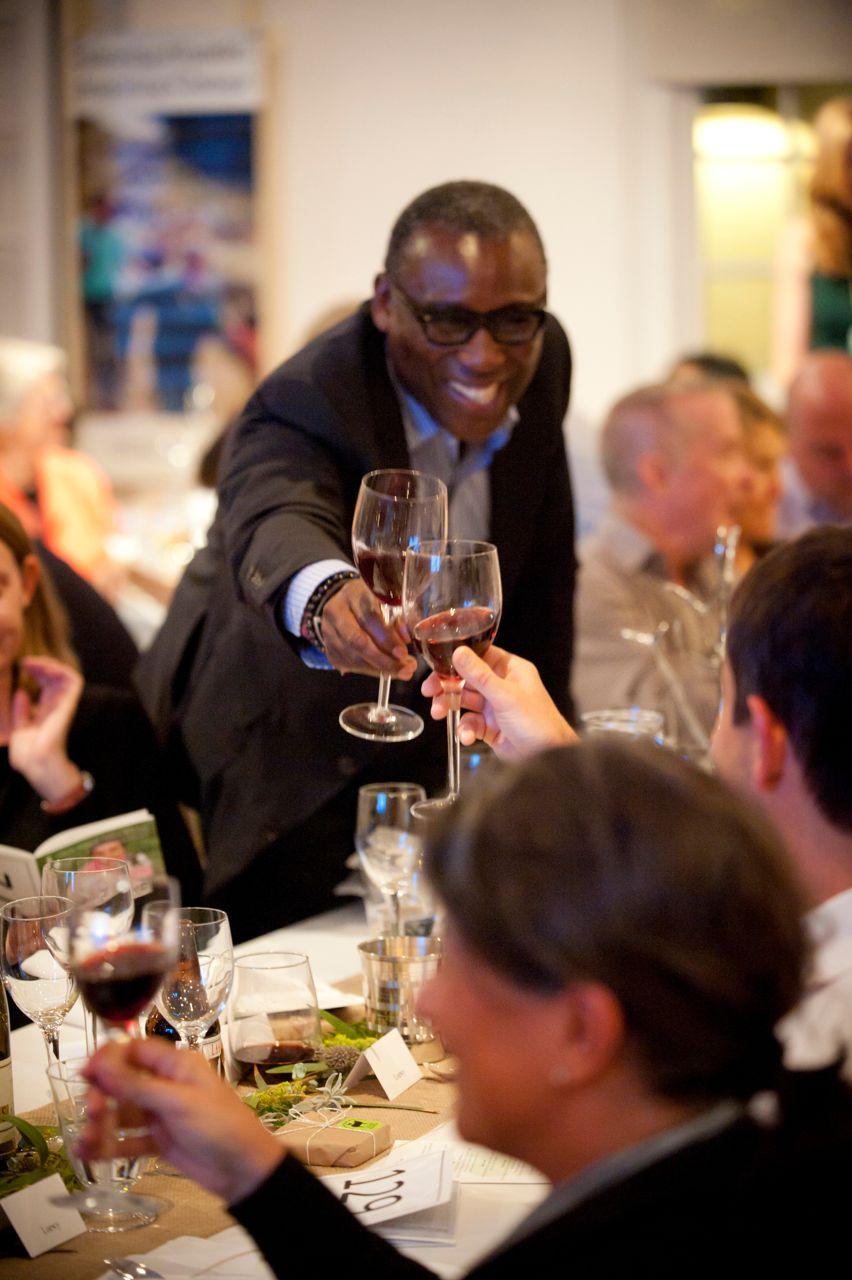 Sliver Trowel Award Dinner 2014 - 40.jpg