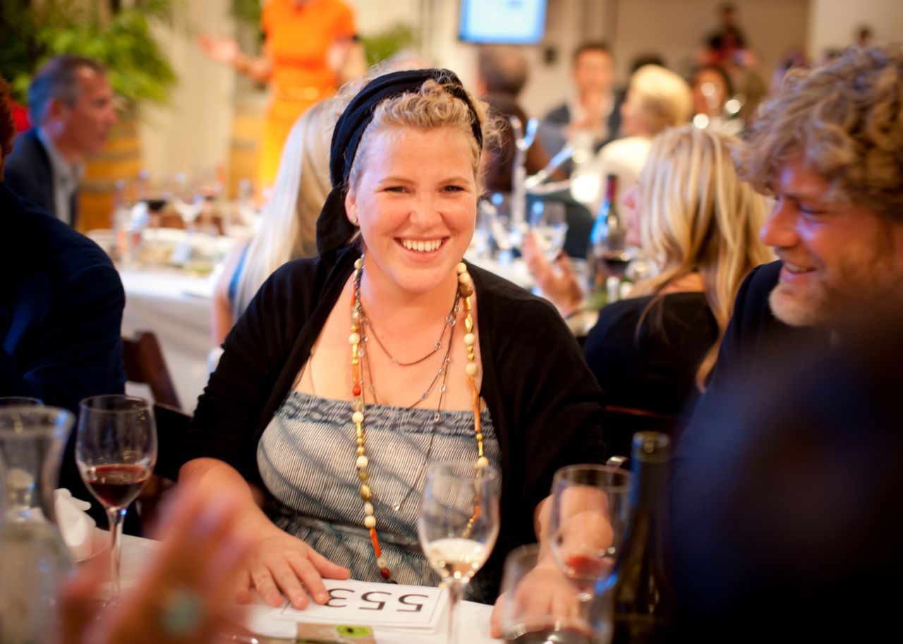 Sliver Trowel Award Dinner 2014 - 41.jpg