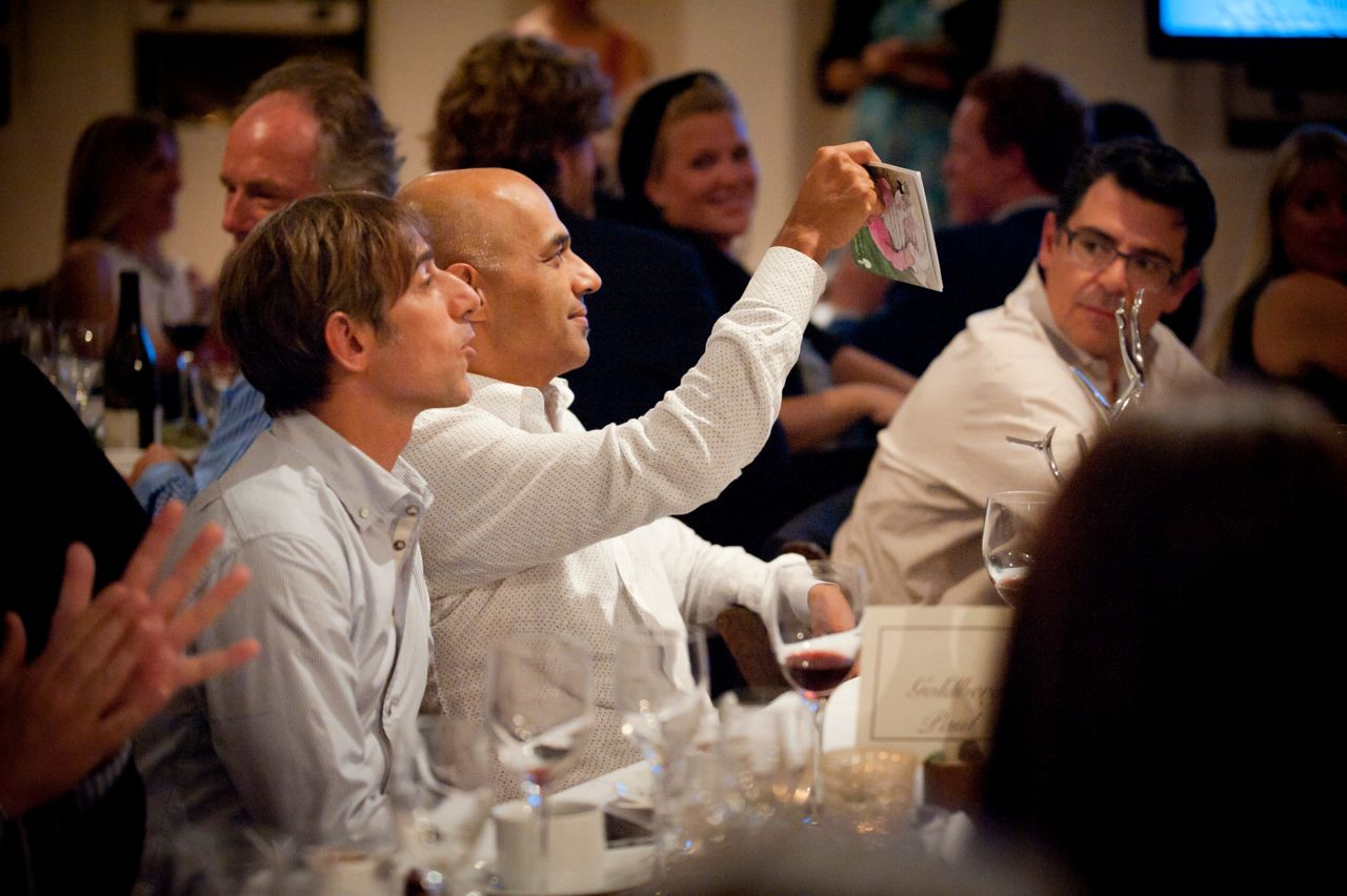 Sliver Trowel Award Dinner 2014 - 48.jpg