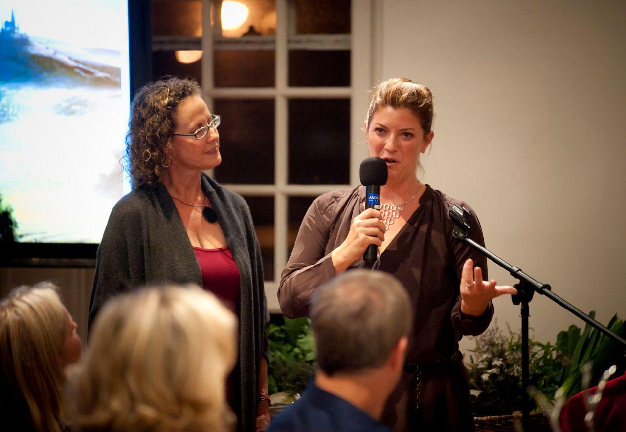 Sliver Trowel Award Dinner 2014 - 49.jpg