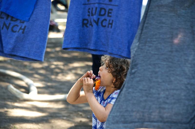Toddler-at-Lemonade-Social-2014.png