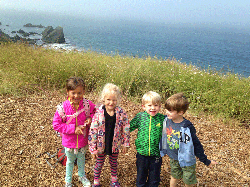 Toddlers-Beach-Overlook.png