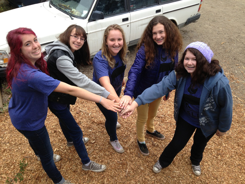 Junior Camp Counselor 2014.jpg