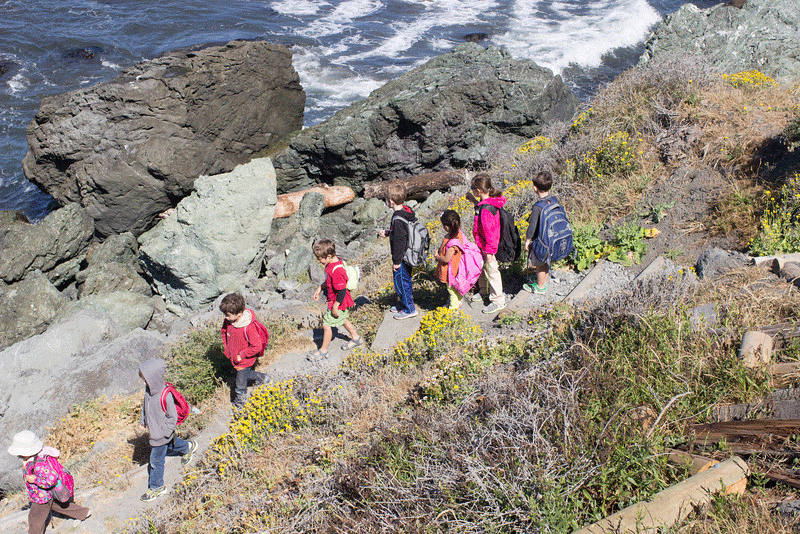 hike-to-tidepools.png