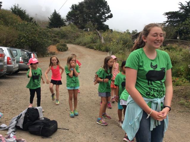 Summer Camp July 27, 2015 - 25 of 36.jpg