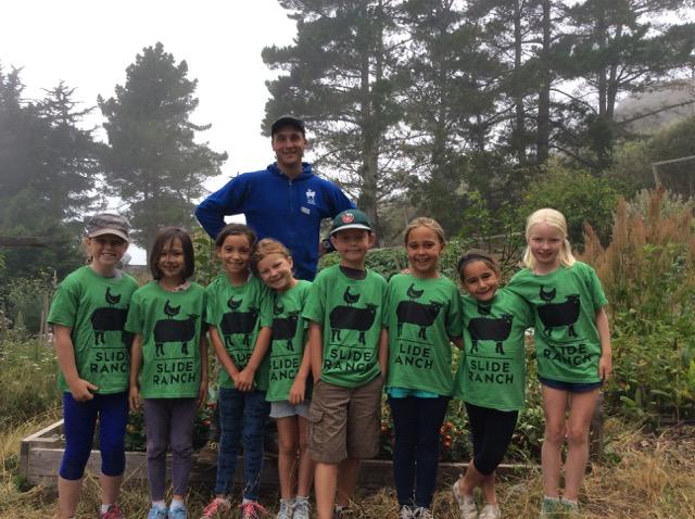 Summer Camp July 27, 2015 - 19 of 36.jpg