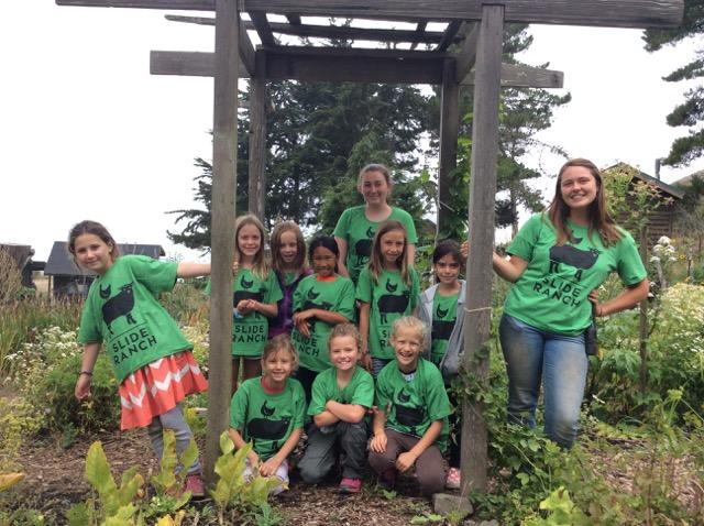 Summer Camp July 27, 2015 - 23 of 36.jpg