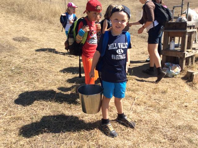 Summer Camp July 27, 2015 - 4 of 36.jpg