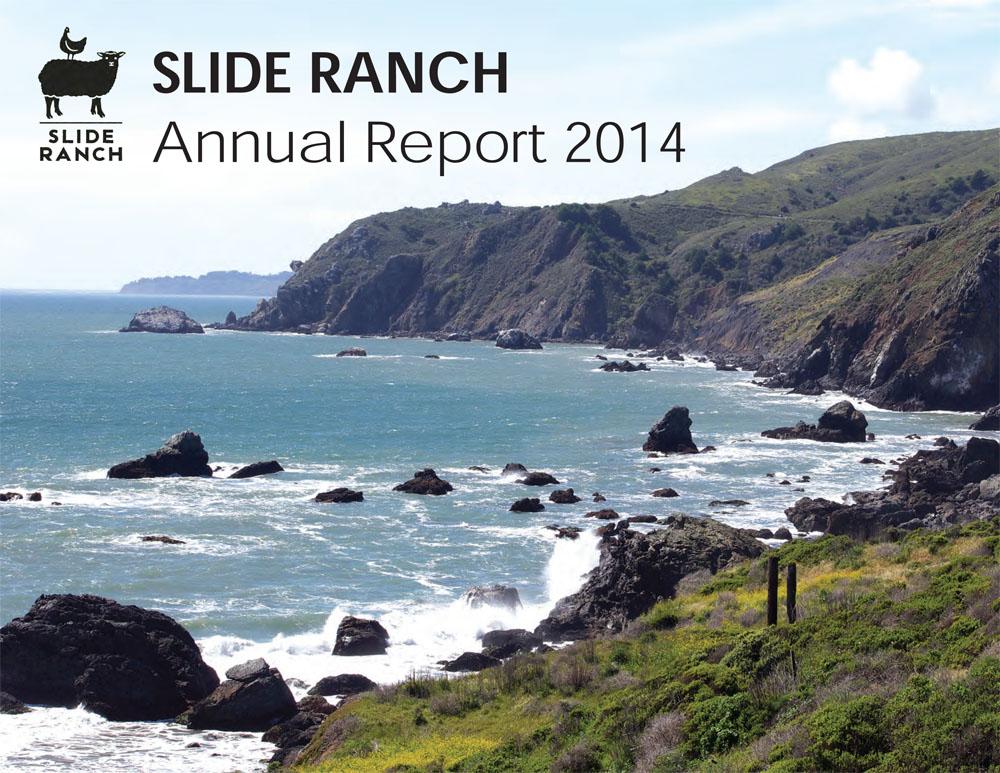 SlideRanch_AnnualReport2015 - cover.jpg